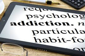 Addiction Counselling by Helplink