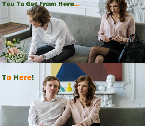 Couples Counselling Helplink